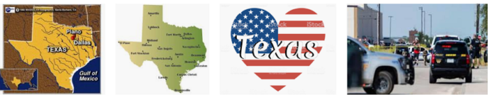 Texas Business email addresses